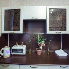 Гостиница Аврора в Нефтекамске 2 отзыва об отеле, цены и фото номеров - забронировать гостиницу Аврора онлайн Нефтекамск в номере фото 2