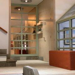 Отель Apartamentos Carlos V интерьер отеля фото 2