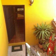Отель Casa da Fonte Португалия, Ламего - отзывы, цены и фото номеров - забронировать отель Casa da Fonte онлайн сейф в номере