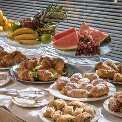 Отель Happy Cretan Suites питание фото 3
