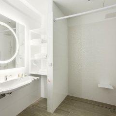Hotel Indigo Warsaw - Nowy Swiat ванная