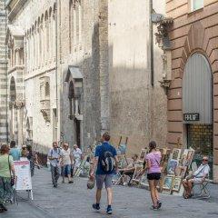 Отель La Piazzetta Rooms Генуя фото 2