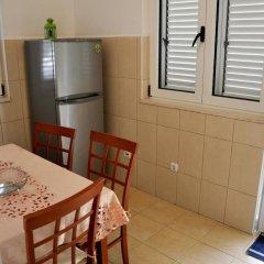 Апартаменты Apartments Villa Pržno Пржно в номере фото 2