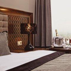 Tiara Thermal & Spa Hotel Турция, Бурса - отзывы, цены и фото номеров - забронировать отель Tiara Thermal & Spa Hotel онлайн в номере фото 2