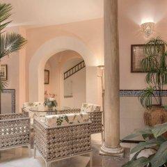 Отель Anacapri фото 10