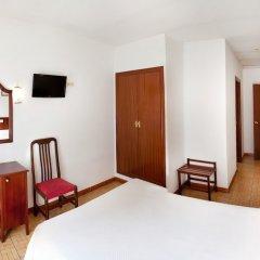 Hotel Nido комната для гостей фото 4