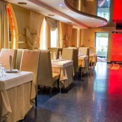 Гостиница Русь в Тольятти 5 отзывов об отеле, цены и фото номеров - забронировать гостиницу Русь онлайн помещение для мероприятий фото 2