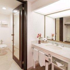 El Cid Granada Hotel & Country Club- All Inclusive ванная фото 2