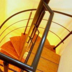 Отель Grand Place Бельгия, Брюссель - отзывы, цены и фото номеров - забронировать отель Grand Place онлайн комната для гостей фото 4