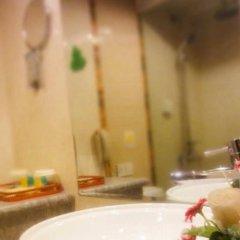 Xian Hotel спа фото 2