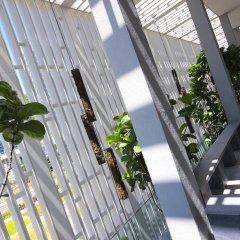 Отель InterContinental Sanya Resort фото 11