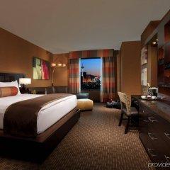 Golden Nugget Las Vegas Hotel & Casino удобства в номере