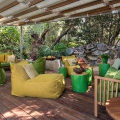 Отель Rodos Park Suites & Spa детские мероприятия фото 2