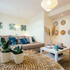 Апартаменты Best Houses 24 - New & Stunning Apartment фото 41