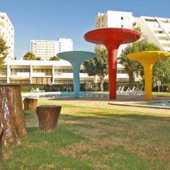 Hotel Da Rocha фото 4