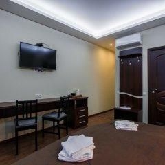 Мини-Отель Офицерский Санкт-Петербург удобства в номере