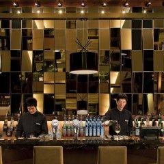 Отель JW Marriott Hotel Seoul Южная Корея, Сеул - 1 отзыв об отеле, цены и фото номеров - забронировать отель JW Marriott Hotel Seoul онлайн питание