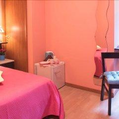 Отель Juliette Jesi B&B Джези удобства в номере фото 2