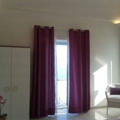 Отель Villa Marilisa Конка деи Марини комната для гостей фото 2
