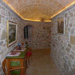 Hotel Casa Mas Gran спа
