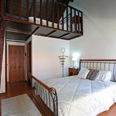 Отель Quinta das Tulipas комната для гостей фото 3