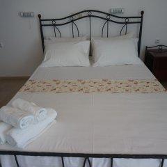 Отель Yialos Studios Греция, Агистри - отзывы, цены и фото номеров - забронировать отель Yialos Studios онлайн комната для гостей фото 2