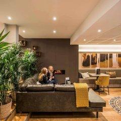 Отель Mercure Oostende Бельгия, Остенде - 1 отзыв об отеле, цены и фото номеров - забронировать отель Mercure Oostende онлайн фото 10