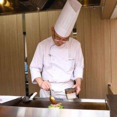 Hotel Gracery Asakusa спа фото 2