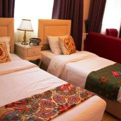 Отель Istanbul Garden Suite детские мероприятия