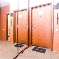 Апартаменты KvartiraSvobodna Apartments at Mayakovskaya фото 47