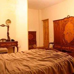 Гостиница Ориен сейф в номере