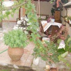 Отель Family Hotel Santo Bansko Болгария, Банско - отзывы, цены и фото номеров - забронировать отель Family Hotel Santo Bansko онлайн фото 6
