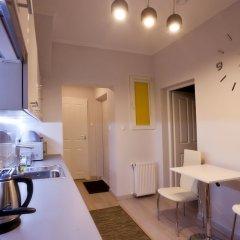 Апартаменты Apartments Happy Hours гостиничный бар