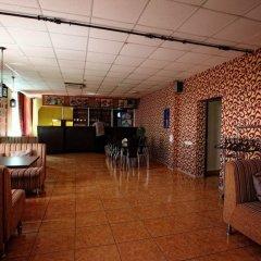 Гостиница Орион в Твери 3 отзыва об отеле, цены и фото номеров - забронировать гостиницу Орион онлайн Тверь гостиничный бар