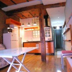 Отель Welcome Retiro Park Charme Испания, Мадрид - отзывы, цены и фото номеров - забронировать отель Welcome Retiro Park Charme онлайн комната для гостей