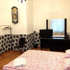 Отель Guest House Va Bene Екатеринбург комната для гостей фото 8