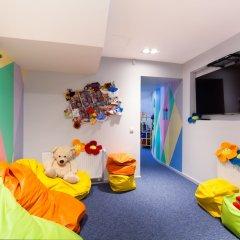 Baltic Beach Hotel & SPA Юрмала детские мероприятия фото 2