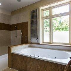 Отель onefinestay - Hampstead private homes спа