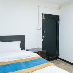 Отель KTM City Home Непал, Катманду - отзывы, цены и фото номеров - забронировать отель KTM City Home онлайн комната для гостей фото 4