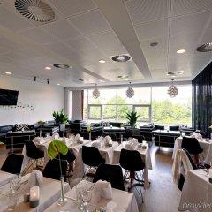 Отель Scandic Jacob Gade Дания, Вайле - отзывы, цены и фото номеров - забронировать отель Scandic Jacob Gade онлайн помещение для мероприятий