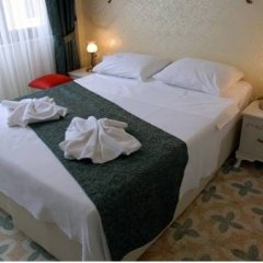 Отель Hit Residence комната для гостей фото 3
