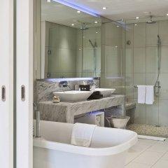 Отель Radisson Blu Azuri Resort & Spa ванная фото 2