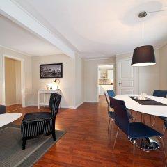Отель Enter Tromsø Apartments Норвегия, Тромсе - отзывы, цены и фото номеров - забронировать отель Enter Tromsø Apartments онлайн помещение для мероприятий