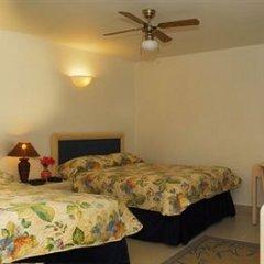 Отель Cocoplum Beach Колумбия, Сан-Луис - 1 отзыв об отеле, цены и фото номеров - забронировать отель Cocoplum Beach онлайн сейф в номере