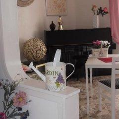 Отель B&B La Casa Di El Агридженто помещение для мероприятий фото 2