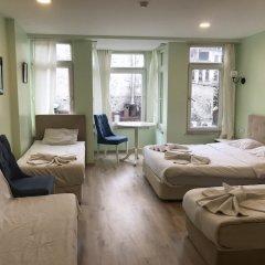 Отель Historial комната для гостей фото 4