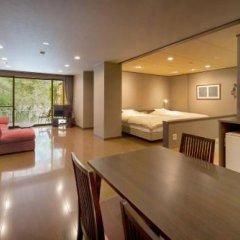 Отель Shofuro Matsuya Япония, Насусиобара - отзывы, цены и фото номеров - забронировать отель Shofuro Matsuya онлайн комната для гостей фото 4