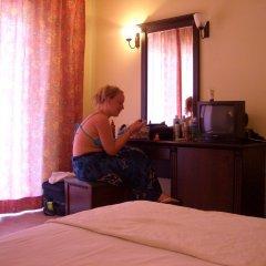 Club Dorado Турция, Мармарис - отзывы, цены и фото номеров - забронировать отель Club Dorado онлайн комната для гостей фото 2