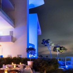 Отель Encanto фото 3