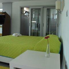 Pambos Napa Rocks Hotel - Adults Only с домашними животными